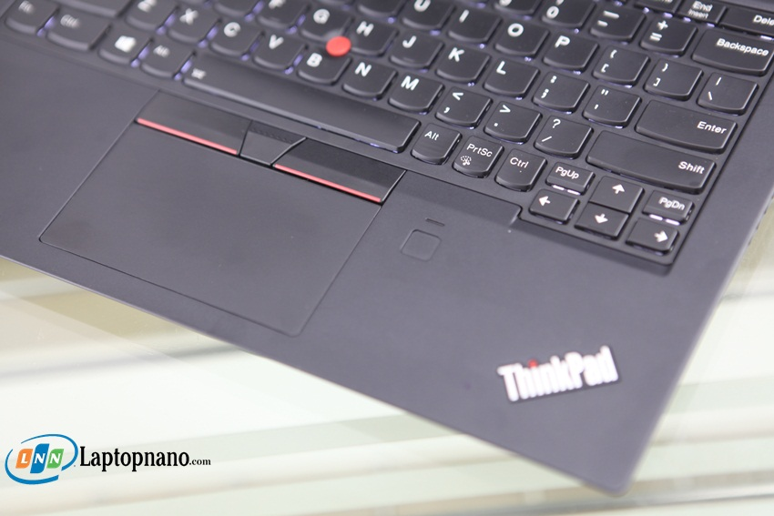 Lenovo ThinkPad X280-2
